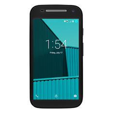 FreedomPop Motorola Moto E - 100% Free LTE Phone Service