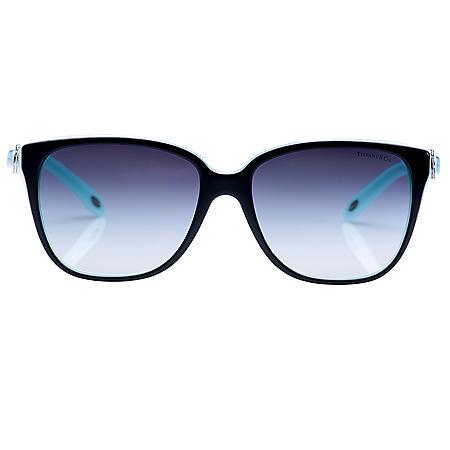 476e9fef4db7 Tiffany Infinity Square Sunglasses
