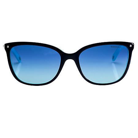 4a9548678ccb Tiffany Aria Concerto Black Black Tiffany Blue - Sam s Club