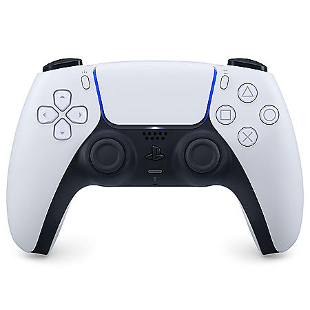 DualSense™ Wireless Controller
