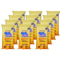 Good & Clean Disinfecting Wipes (432 Total Wipes; 36 per pk., 12 pk.)