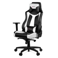 Arozzi Vernazza Super Premium Gaming Chair (Assorted Colors)