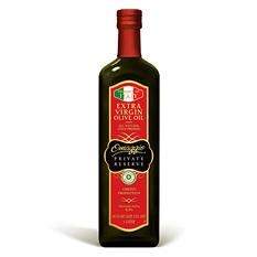OMAGGIO® Private Reserve Extra Virgin Olive oil - 1 Liter