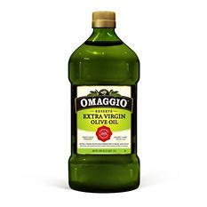 Omaggio Reserve Extra Virgin Olive Oil (68 fl. oz.)