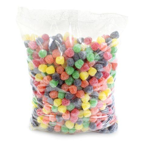 Sweet's Spice Mini Gum Drops (5 lbs.)