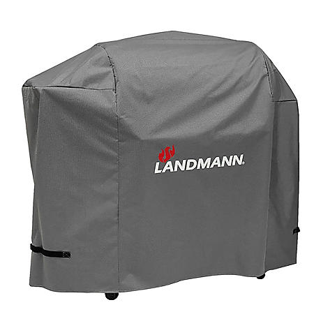 "30"" Premium Cover for Landmann Pellet Grill and Smoker"