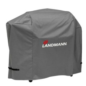 "30"" Premium Cover for Landmann Pellet Grill and Smoker"
