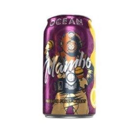Ocean Lab Mambo Wheat Beer (6 pk.)