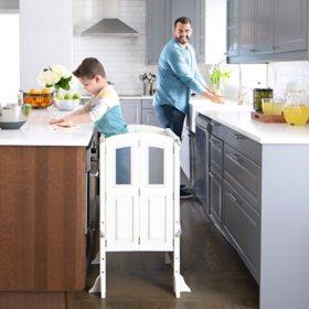 Martha Stewart Kitchen Helper (Assorted Colors)