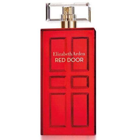 Elizabeth Arden Red Door Eau de Toilette Spray - 3.3 fl. oz.