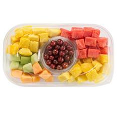 Fresh Cut Fruit Tray (4 lbs.)