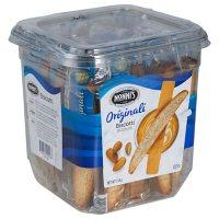 Nonni's Originali Biscotti (734 g)