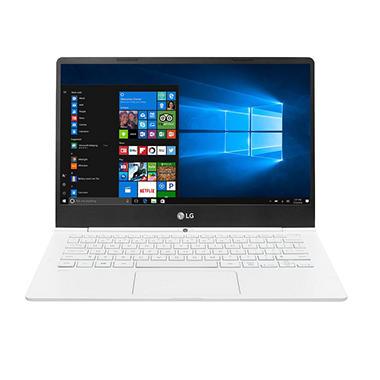 LG Monitors & Laptops