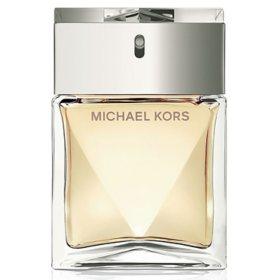 Michael Kors Eau de Parfum (3.4 oz.)