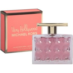 Very Hollywood Michael Kors Perfume - 3.4 oz.