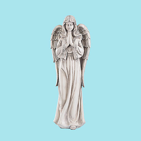 Angel Statuary