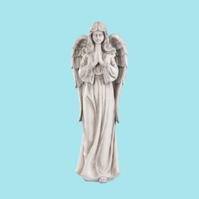 Angel Statuary
