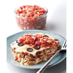 Isabella's Enchilada Bake (35 oz.)