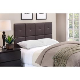 Search For King Size Headboards Sam S Club