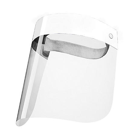 Protective Face Shield (4 pk.)