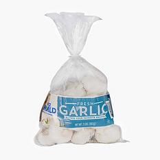 Colossal Garlic - 2 lbs.