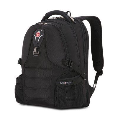 Backpacks   Duffels - Sam s Club ce3f89b74c