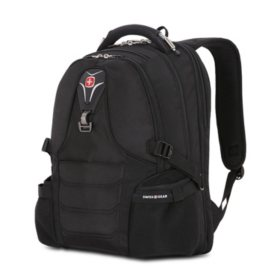 Under Armour Hustle 3.0 Backpack, Choose a Color - Sam s Club bb1ffb285c