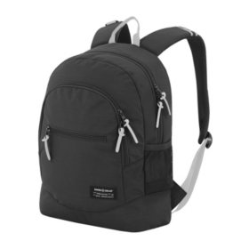 Swissgear Daypack, Choose a Color