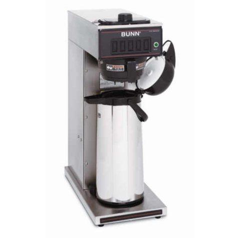 Bunn® CW15-APS Pourover Airpot Coffee  Brewer