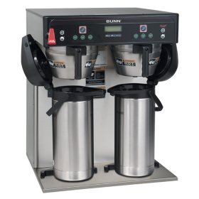 Commercial Coffee Makers Restaurant Supplies Sam S Club