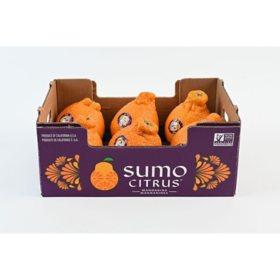 Sumo Citrus Mandarin (3 lbs.)