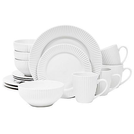 Sango Aventura Collection Dinnerware Set