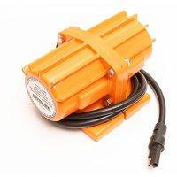 Swisher 12V Spreader Vibrator Kit