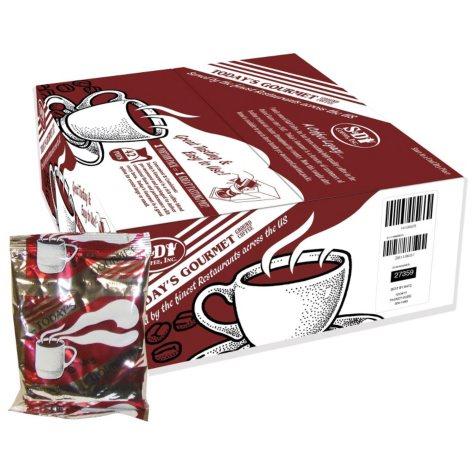 Today's Gourmet Regular Coffee (42 ct.)