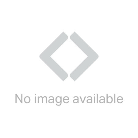 """National Tree Company 24"""" White Potted Orchid Flower"""