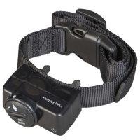 Premier Pet Wireless Add-a-Dog Collar