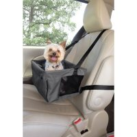 Premier Pet Booster Seat (holds up to 10 lbs.)