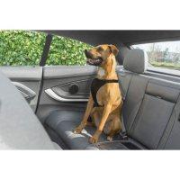 Premier Pet Car Safety Harness, Medium