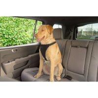 Premier Pet Car Safety Harness, Large