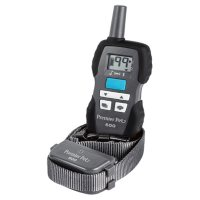 Premier Pet 600 Yard Remote Trainer with Tone/Beep, Vibration and 99 Levels of Static, Adjustable Collar