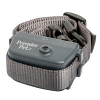 "Premier Pet Spray Bark Collar (Adjustable up to 28"")"