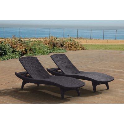 sams club patio sets Patio Chairs, Outdoor Daybed, Outdoor Lounges   Sam's Club sams club patio sets