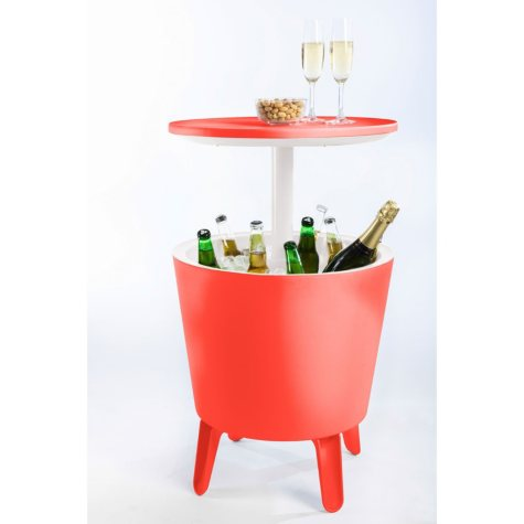 Keter Cool Bar, Assorted Colors
