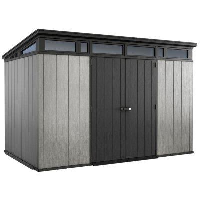 Sheds & Outdoor Storage - Sam's Club