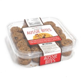 Aussie Bites (30 oz.)