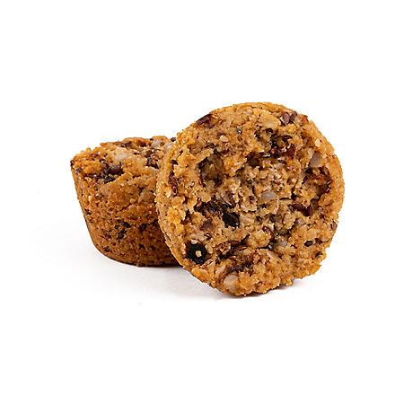 Coconut Bites (28 oz.)
