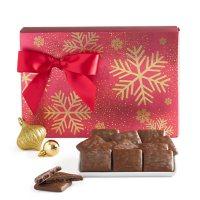 DesignPac Fudge Mint Cookies - 28.20oz