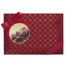 Harry & David Fudge Mint Cookies, Various Colors (37.6 oz.)