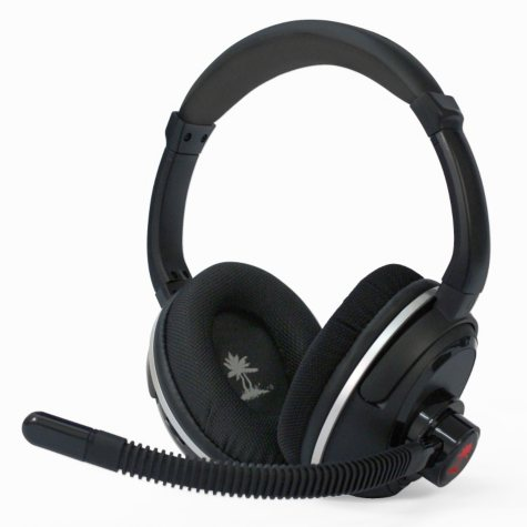 Ear Force PX3 - PS3 / Xbox 360 / PC