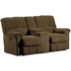 Lane Furniture Cody Dual Reclining Loveseat
